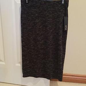 Pencil skirt. NWT